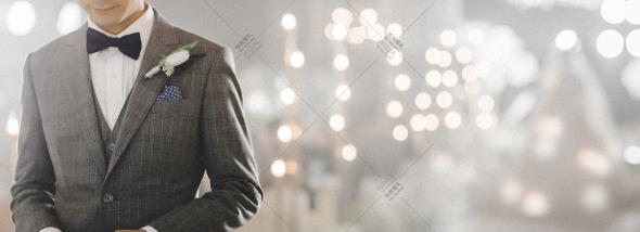 安岳宝森度假中心酒店-点滴婚礼图片
