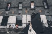 二厂·酷-婚礼摄像图片