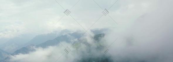 浮云牧场-浮云之上婚礼图片