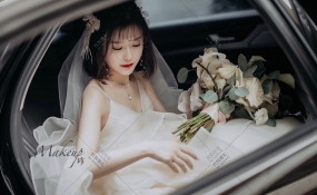 宽席家宴茶坊-沁香婚礼图片