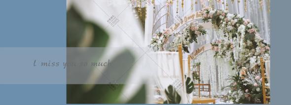 彭祖酒庄-【高清单机】I miss you so much婚礼图片