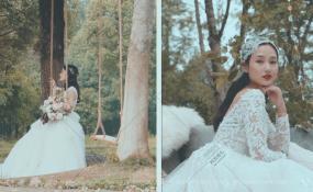 大榆-12 May 2019 大榆婚礼图片