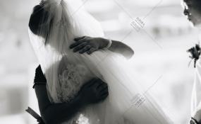 亚南酒店-111婚礼图片
