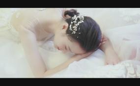 双机档 婚礼微电影 案例图片