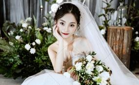 成都大鼎戴斯大酒店-韩式精致婚礼图片