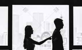 上层名人酒店-纪实类婚礼婚礼图片