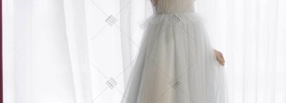 两江丽景酒店会议中心-森系,干净,清新婚礼图片