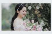 MY SOUL-婚礼摄像图片