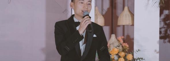 置信假期酒店-九婚礼图片