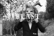 《Beauty and the Beast》-婚礼摄像图片