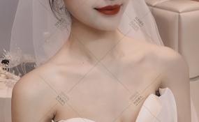 锦亦缘新派川菜-余生婚礼图片