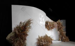 东衡格澜维酒店-简约泰式婚礼婚礼图片