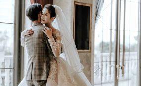 成都金韵酒店-成都金韵酒店婚礼图片