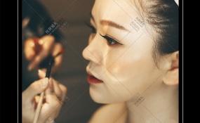 成都天仁大酒店-韩式简约婚礼图片