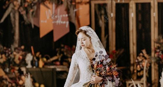 最好的际遇-婚礼策划图片