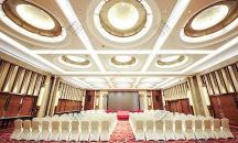 锦峰大酒店图片