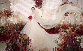 锦江宾馆-军婚 案例图片