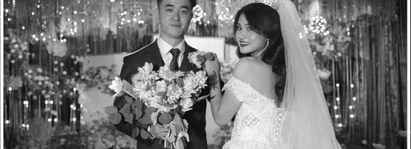 诺亚方舟(东南门)-18 May 2019 诺亚方舟婚礼图片