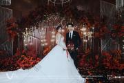 星光-婚礼摄像图片