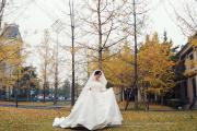 塞尚庄园  户外-婚礼摄像图片