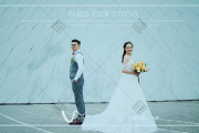 森系-婚礼摄像图片
