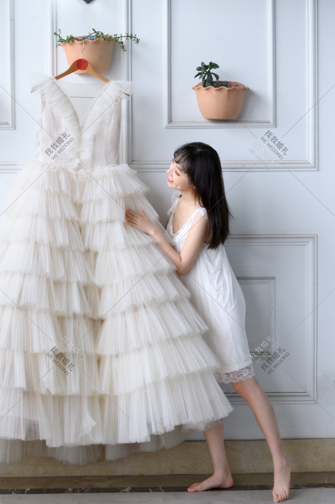 单机婚礼跟拍图片