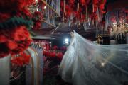 婚礼集锦-婚礼摄像图片