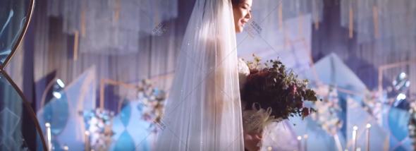 华帝王朝站(公交站)-2.19.3.16婚礼集锦婚礼图片