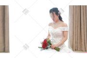 《缘来是你》-婚礼摄像图片