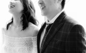 重庆万豪酒店-重庆万豪婚礼图片