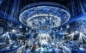 《海蓝之谜》 案例图片