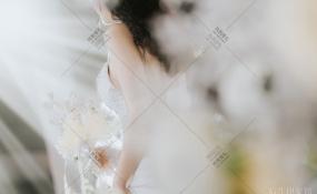 渝州宾馆-渝州婚礼图片