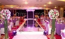 西蜀森林酒店图片
