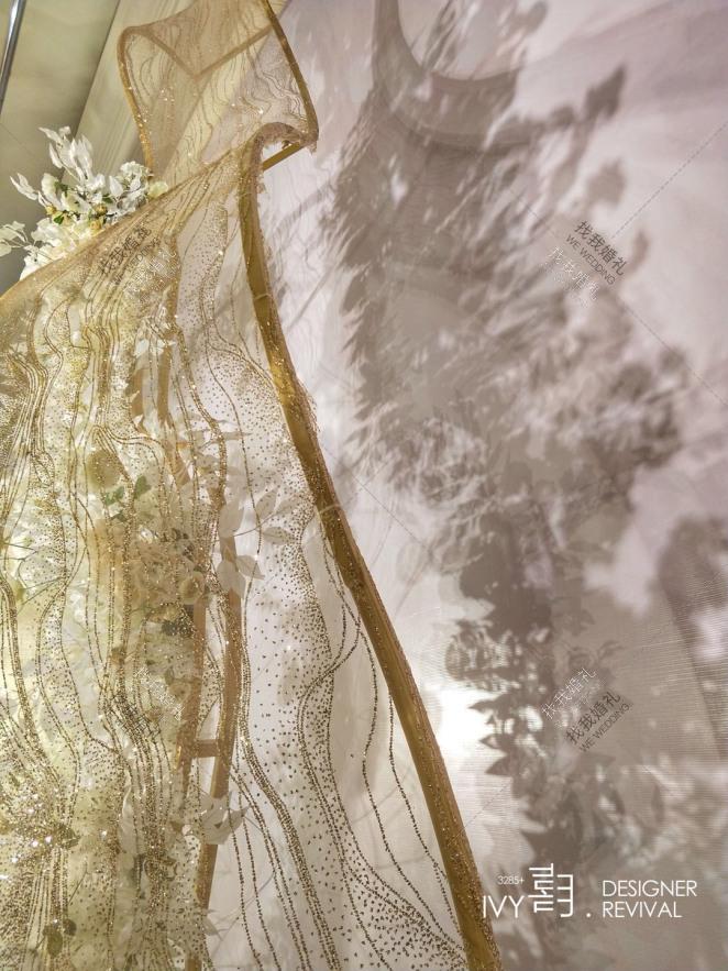 延绵-黄其它简洁婚礼照片