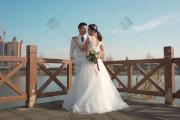 凤凰湖天泉酒店-婚礼摄像图片