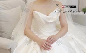 龙洲湾戴斯凌波厅-花婚礼图片
