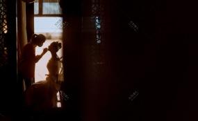 回兴工业园翠苹路11号东衡格澜维酒店-1婚礼图片